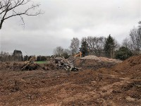 2019-01_Trainingscentrum-Start-werken (2)