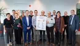 2019-12-05_Mobiliteitspartners-Researchpark-Haasrode
