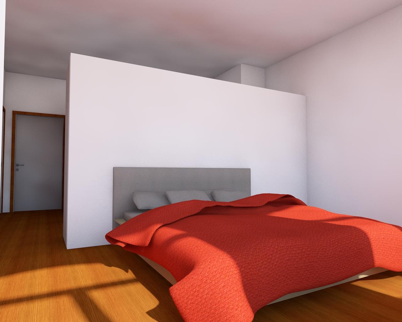 Deco slaapkamer for Deco slaapkamer