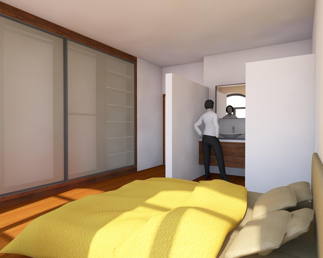 Deco slaapkamer - Deco design slaapkamer ...